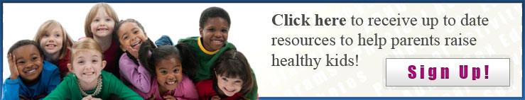 PAFHK-banner-healthy-kids