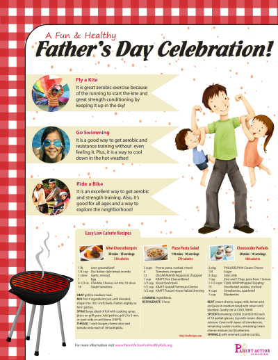 PAFHK Fathers Day (1)_001)big